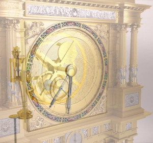 <span>MPS astronomical clock E. Baldewein prt2</span><i>→</i>