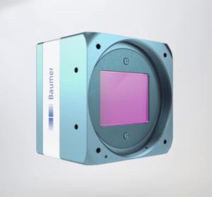 Next<span>Baumer sensor</span><i>→</i>